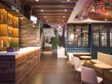 火锅店装修餐厅设计需要注意那些细节