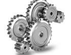 泽国机械设计培训 机械CAD制图培训