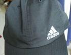 adidas 女款运动帽子