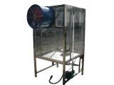 【专业品质】供应高质量全自动无尘吹釉机