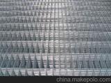 厂家直销淮安建筑网片|江苏镀锌电焊网片 质量保证