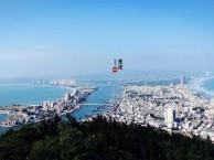 萍乡至惠州巽寮湾休闲度假纯玩汽车三日游