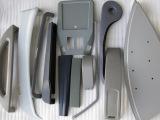 高品质 低价格 北京模具 注塑模具 产品设计