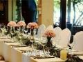 惠州婚礼策划/惠州户外婚宴自助餐/惠州中式围餐