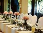 佛山自助餐/佛山南海大盆菜/佛山南海中式围餐/婚宴