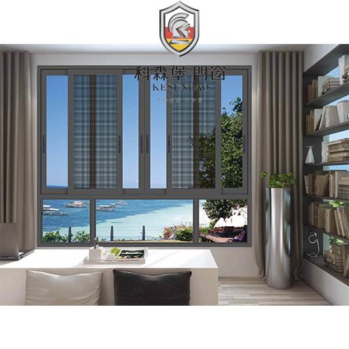 云南高端铝合金门窗经销商,海南高端门窗代理
