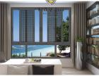 贵州铝合金门窗加盟,十大门窗品牌招商代理