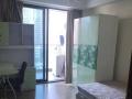 龙湖星湖丽景 3室2厅133平米 简单装修 面议