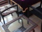 茶楼高级专用藤椅出售