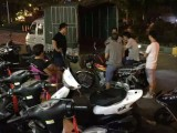 買摩托車來本店看看啦送貨上門