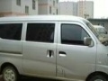 私家货车如图与面包车承接送货,搬家,租车等业务