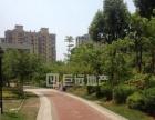 美地雅登五里 单身公寓 精装修 高品质小区 拎包入住