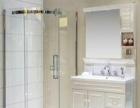 安装花洒卫浴热水器挂件浴室柜淋浴房