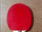 红双喜乒乓球拍狂飙3