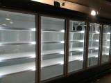 南京在哪里购买冷库便宜