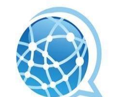 华南专业翻译机构--横琴星度翻译公司提供优质多语翻译服务
