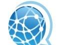 横琴翻译公司星度翻译为您提供国际化专业多语种口笔译翻译服