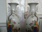 老瓷器老瓷罐
