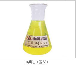 长安柴油厂家——广东柴油供应商
