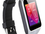 M9蓝牙智能手表 智能手环腕表手机 可插卡穿戴式设备