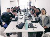 鄭州電商運營培訓班新手學淘寶開店一對一輔導