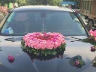 常奥婚车服务机构 婚庆公司 中高档 豪华婚车出租