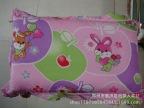 批发儿童、学生卡通枕头  儿童决明子枕头 各种卡通保健枕