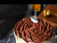 贵阳蛋糕甜品制作的方法培训