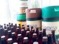 烟台地区加盟,免费教酿酒技术