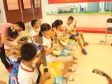 深圳龙岗双龙南联尤克里里速成尤克里里速成培训转换和弦技巧