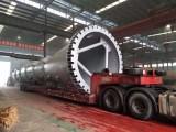 重庆九龙坡货车出租 6.8米 9.6米 13.5米
