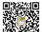 惠州学院成人高考招生专业简介招生介绍报名地点
