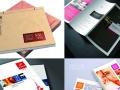 专业印刷台历 挂历 画册 期刊 杂志 价优质优