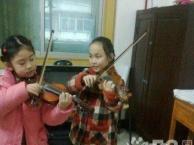 小提琴艺术班招生 少儿1对1培训