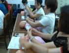 月嫂催乳师班培训(操作技能考试)7月底开课