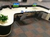 伍邦厂家.会议厅.办公桌