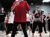 專業街舞教師培訓,零基礎舞蹈教師培訓推薦工作