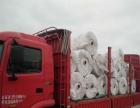 来宾专业设备整车运输,来宾回程车调度,来宾货运信息
