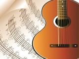 沈阳吉他培训 沈阳吉他教学 沈阳吉他班