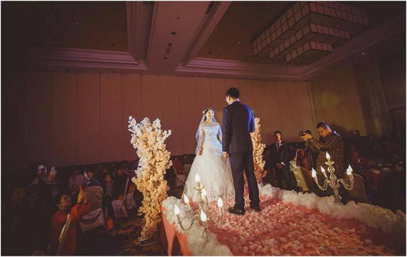 福州婚礼跟拍 婚礼摄影摄像 福州婚庆公司