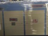 uv光氧净化器除臭环保光解催化废气处理设备 翔宇净化