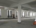 新丰三楼配五吨货梯现浇水泥地可放设备535平方米