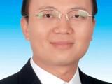 萧威胜律师团队