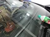 宝安机场碧头三木汽车玻璃修复玻璃修复