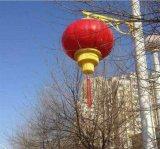 如何选购灯笼灯_价位合理的灯笼灯扬州哪里有