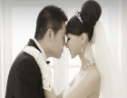 星海岸婚纱摄影 星海岸婚纱摄影加盟招商
