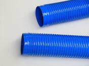 想买满意的通风管就到金园塑料-罗庄吸水软管厂家