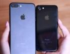 南充按揭买手机 零元购机 秒通过分期苹果7