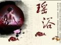 罗湖莲塘高级催乳师24小时上门服务通奶催奶急性乳腺炎