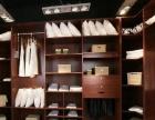 全哈市承接定制家具橱柜衣柜